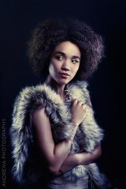 Dina Douglass